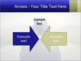 0000075589 PowerPoint Template - Slide 90