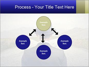 0000075589 PowerPoint Template - Slide 91
