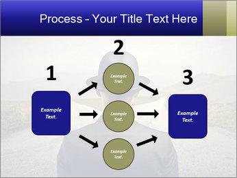 0000075589 PowerPoint Template - Slide 92