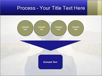 0000075589 PowerPoint Template - Slide 93