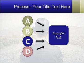 0000075589 PowerPoint Templates - Slide 94