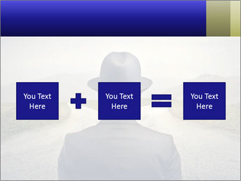 0000075589 PowerPoint Templates - Slide 95