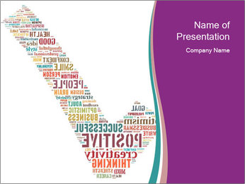 0000075590 PowerPoint Template