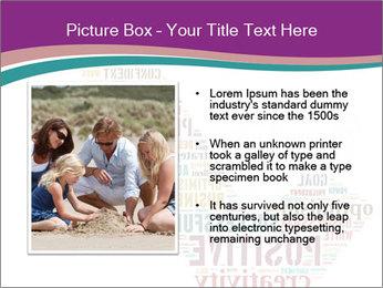 0000075590 PowerPoint Template - Slide 13