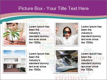 0000075590 PowerPoint Templates - Slide 14