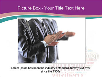 0000075590 PowerPoint Template - Slide 16