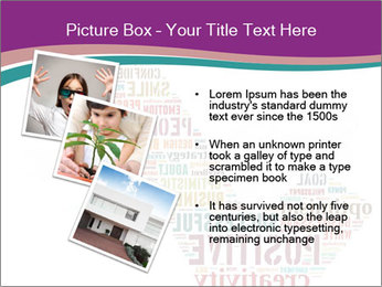 0000075590 PowerPoint Template - Slide 17