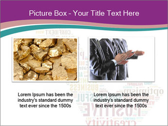 0000075590 PowerPoint Template - Slide 18