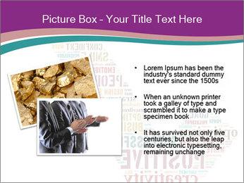 0000075590 PowerPoint Templates - Slide 20