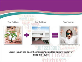 0000075590 PowerPoint Template - Slide 22
