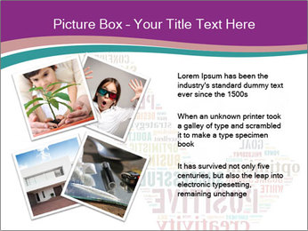 0000075590 PowerPoint Template - Slide 23