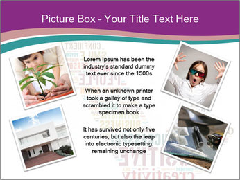0000075590 PowerPoint Template - Slide 24