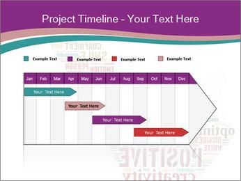 0000075590 PowerPoint Templates - Slide 25
