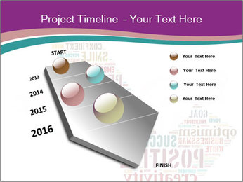0000075590 PowerPoint Template - Slide 26