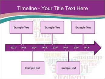 0000075590 PowerPoint Templates - Slide 28