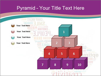 0000075590 PowerPoint Template - Slide 31