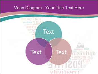 0000075590 PowerPoint Template - Slide 33