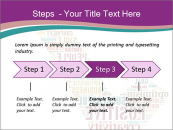 0000075590 PowerPoint Templates - Slide 4