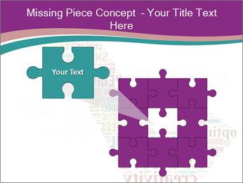 0000075590 PowerPoint Template - Slide 45