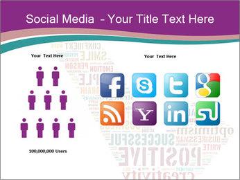 0000075590 PowerPoint Templates - Slide 5