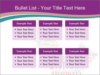 0000075590 PowerPoint Templates - Slide 56