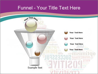 0000075590 PowerPoint Template - Slide 63