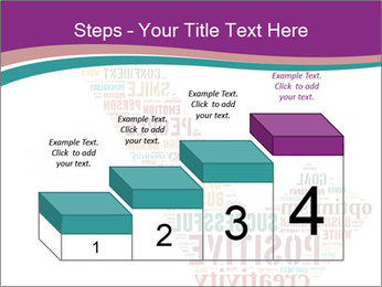 0000075590 PowerPoint Template - Slide 64