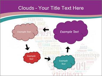 0000075590 PowerPoint Templates - Slide 72