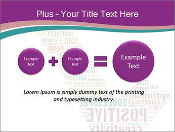 0000075590 PowerPoint Templates - Slide 75