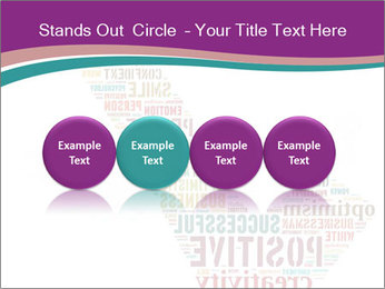 0000075590 PowerPoint Template - Slide 76