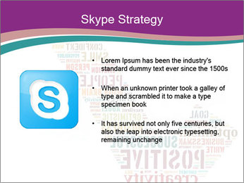 0000075590 PowerPoint Template - Slide 8