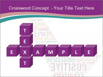 0000075590 PowerPoint Template - Slide 82