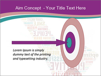 0000075590 PowerPoint Template - Slide 83