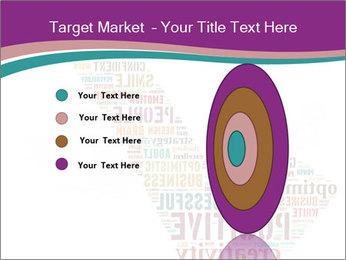 0000075590 PowerPoint Templates - Slide 84