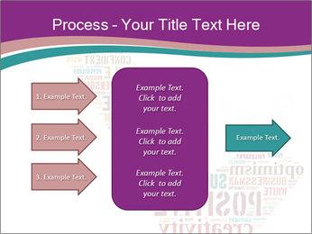 0000075590 PowerPoint Templates - Slide 85