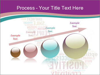 0000075590 PowerPoint Template - Slide 87