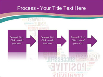 0000075590 PowerPoint Template - Slide 88