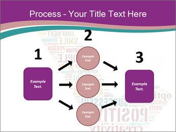 0000075590 PowerPoint Templates - Slide 92