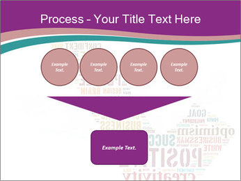 0000075590 PowerPoint Template - Slide 93
