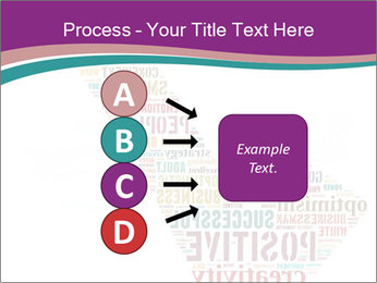0000075590 PowerPoint Template - Slide 94