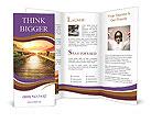 0000075591 Brochure Templates
