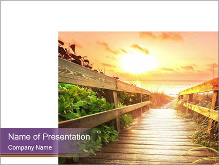 0000075591 PowerPoint Templates