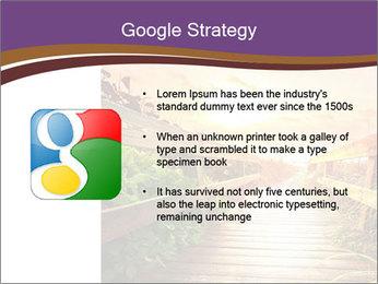 0000075591 PowerPoint Templates - Slide 10