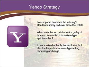 0000075591 PowerPoint Templates - Slide 11