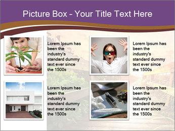 0000075591 PowerPoint Templates - Slide 14