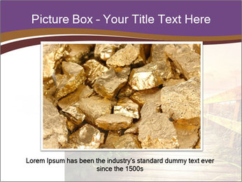 0000075591 PowerPoint Templates - Slide 15