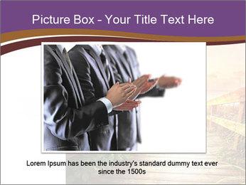 0000075591 PowerPoint Templates - Slide 16