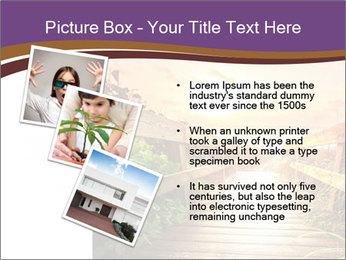 0000075591 PowerPoint Templates - Slide 17