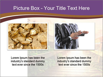 0000075591 PowerPoint Templates - Slide 18