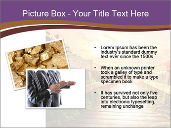 0000075591 PowerPoint Templates - Slide 20